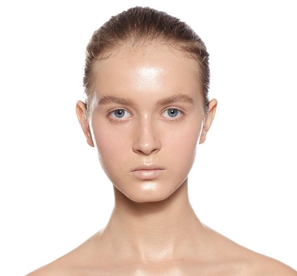 макияж без макияжа как сделать