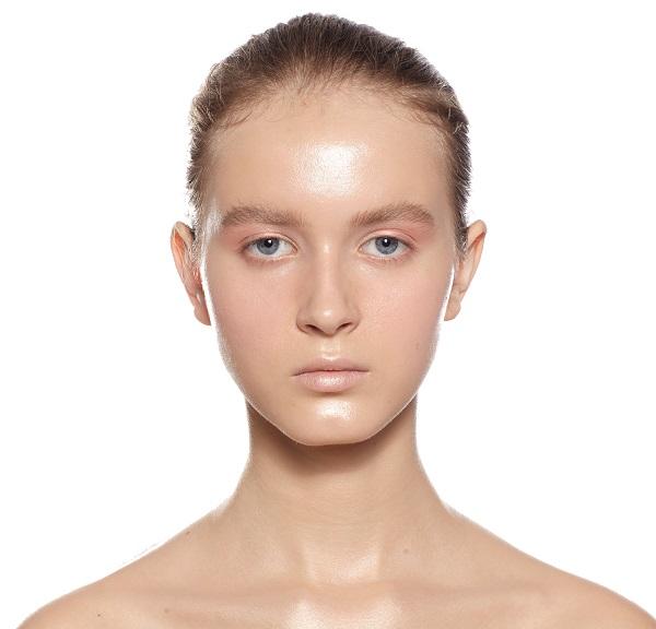 макияж без макияжа пошагово