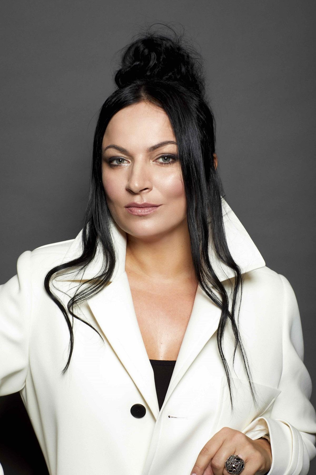 Виктория Билан-Ращук