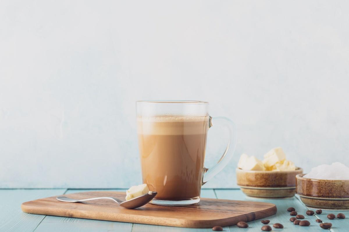 что такое бронекофе