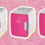 Яку косметику варто зберігати в холодильнику