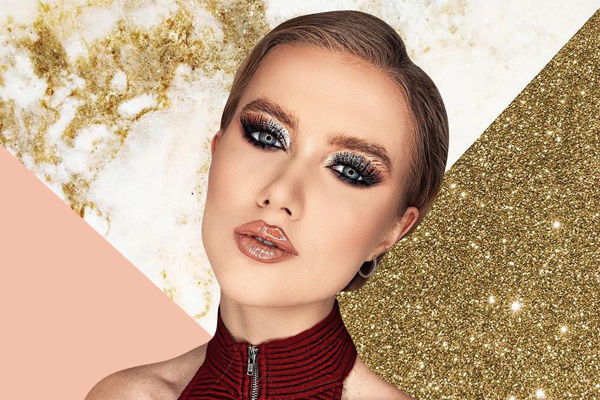 Тренды макияжа 2019 года: мнение визажиста