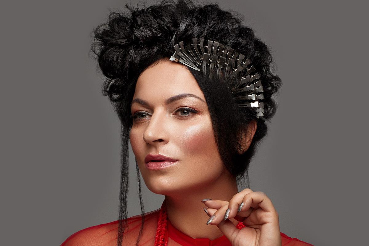 Омолаживающий макияж: топ-6 рекомендаций визажиста