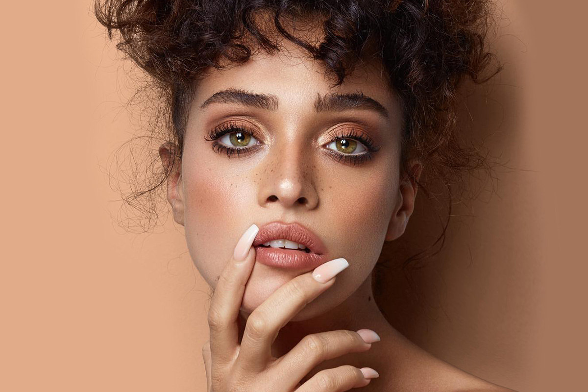 Топ-5 ошибок в макияже, которые уменьшают глаза