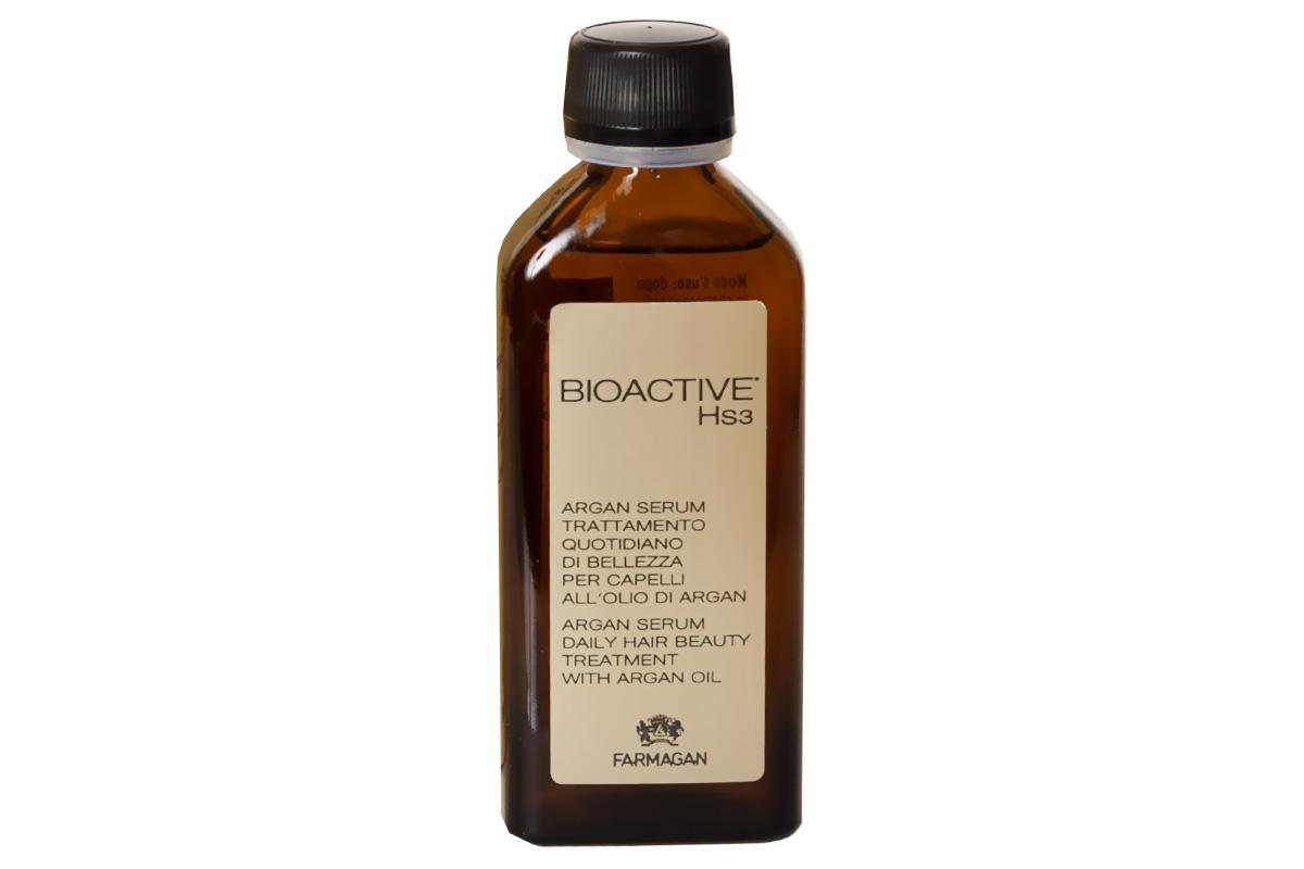 Farmagan, Bioactive HS3