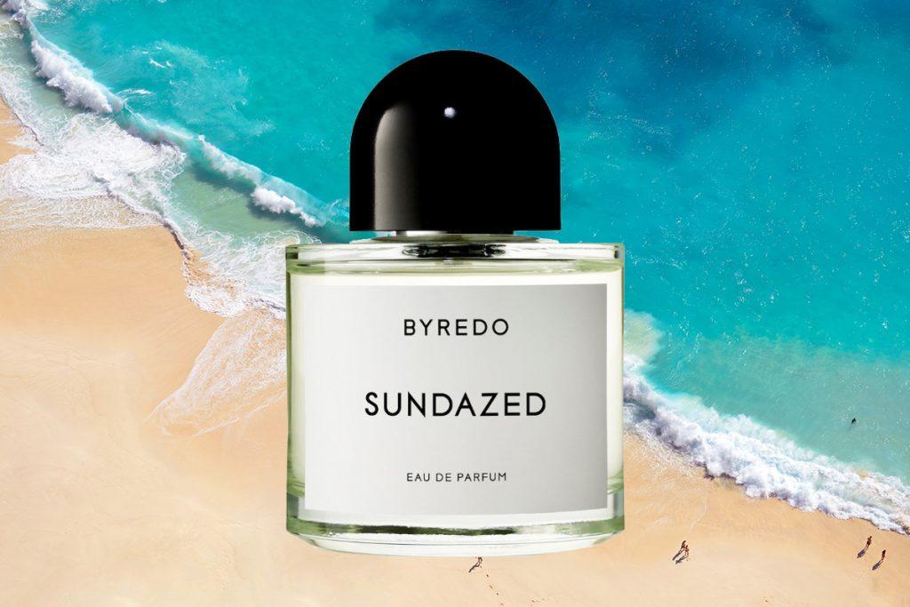 Byredo, Sundazed Eau de Parfum