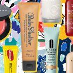 макияж для подростков