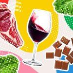 гиалуроновая диета