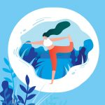 приложения для поддержания водного баланса
