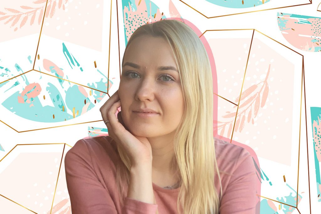 Ирульдина Атаева