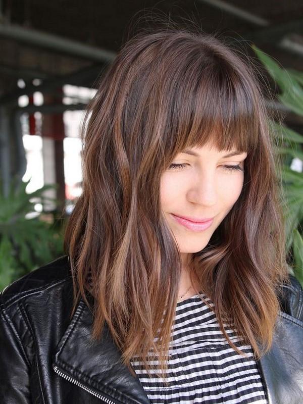 Зачіски, що зроблять вас візуально молодше: думка стиліста
