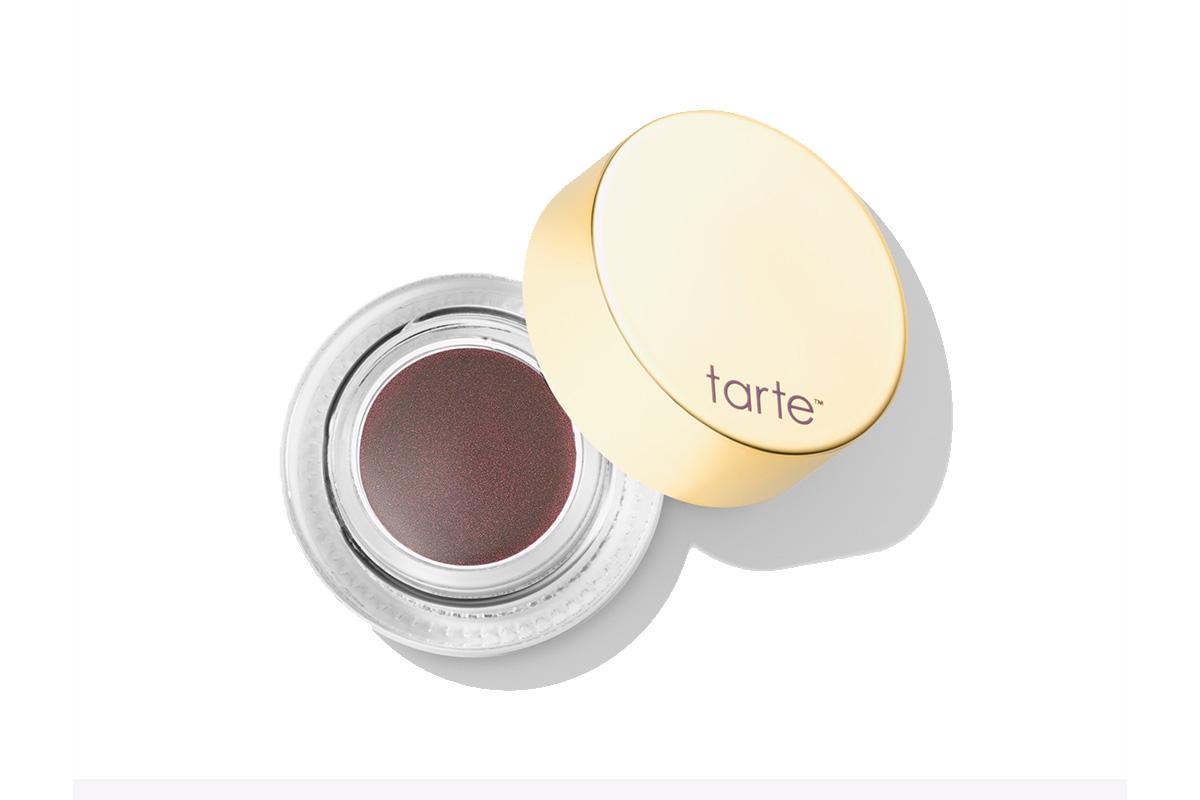 Tarte Cosmetics Clay Pot Amazonian Clay Waterproof Liner