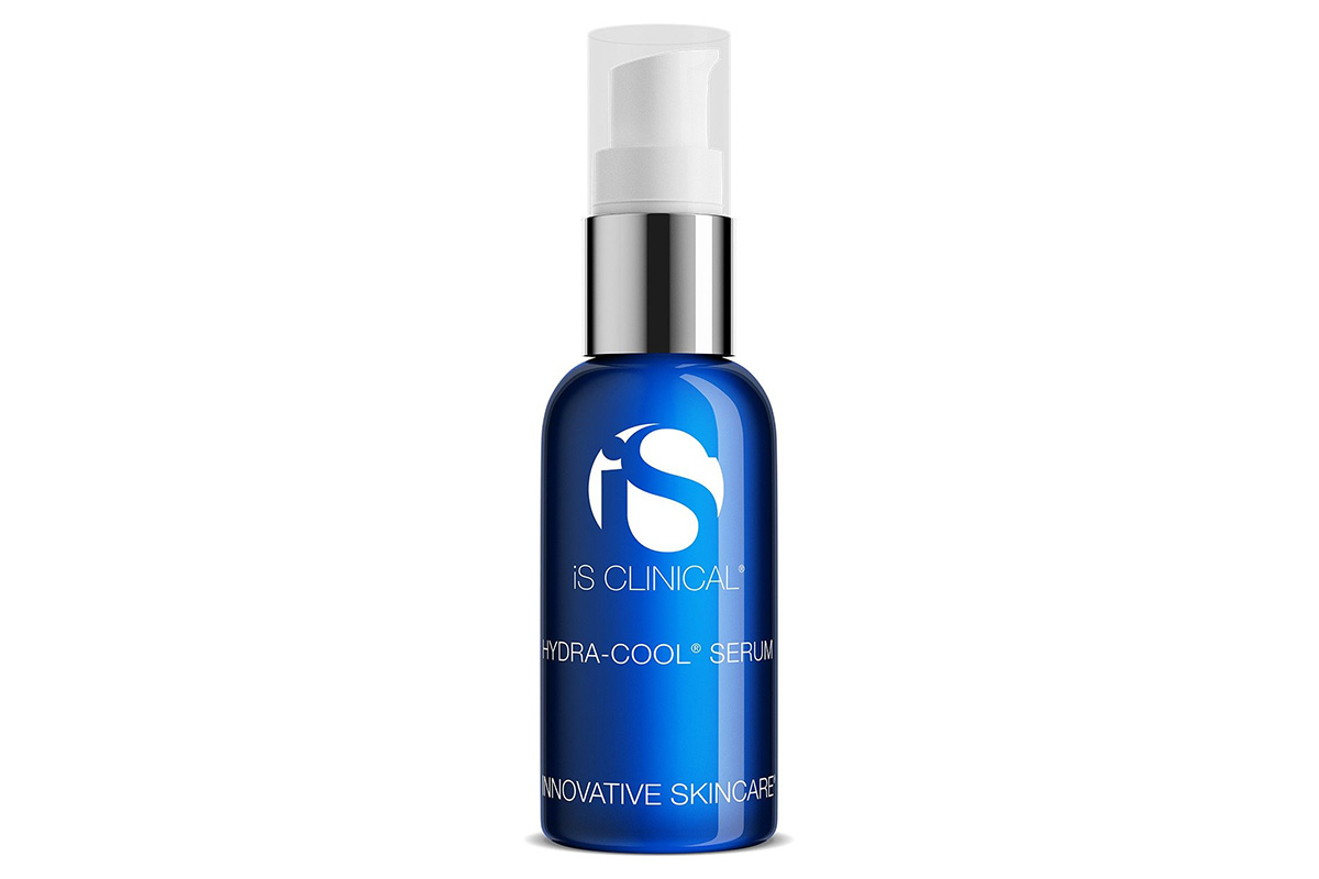 Is Clinical, Hydra-Cool Serum