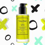 Natura Bisse, Fitness Dry Oil