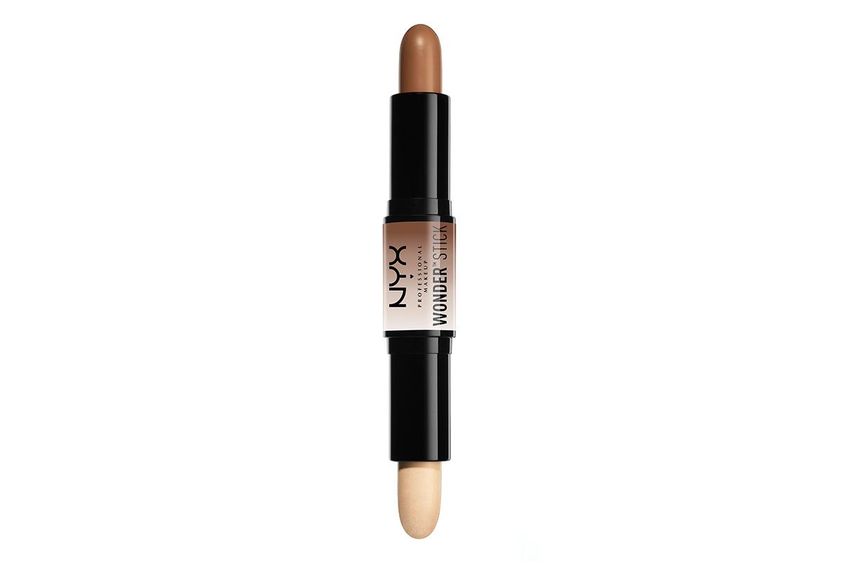 Олівець для контурування NYX Professional Makeup Wonder Stick