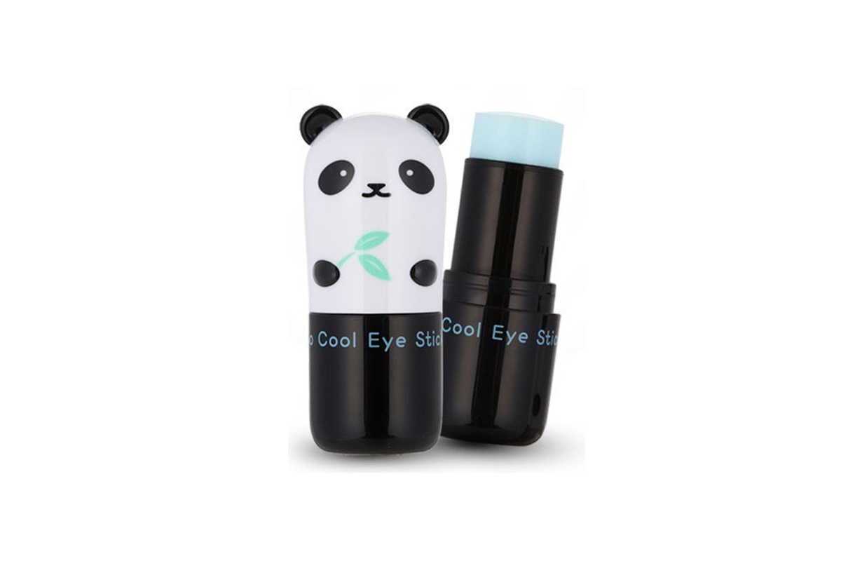 Охолоджувальний стик для очей Tony Moly Panda's Dream So Cool Eye Stick