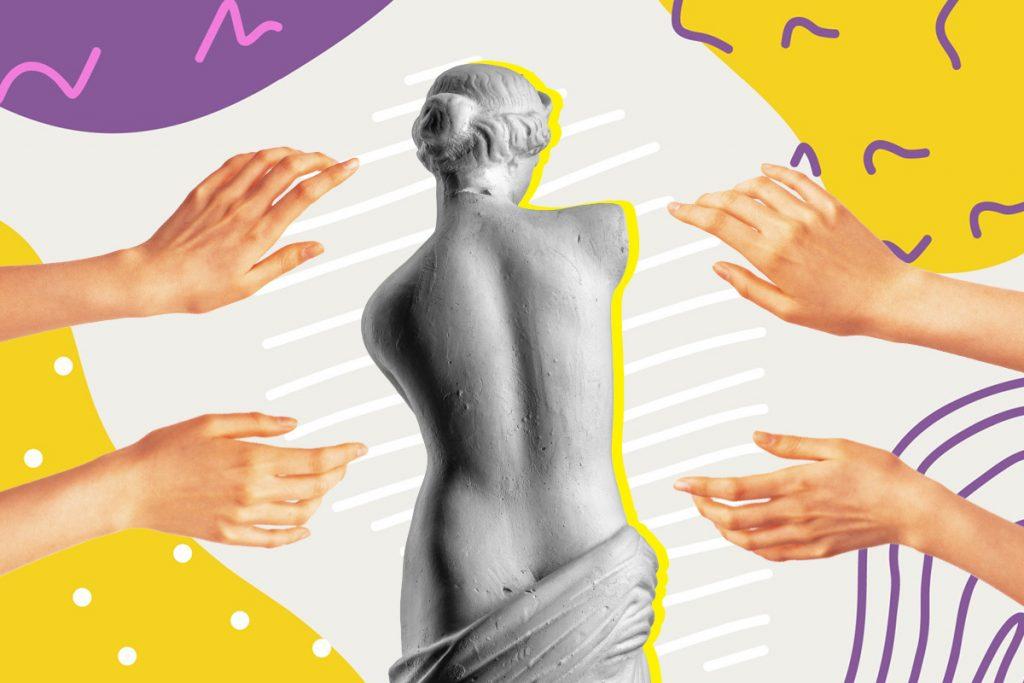 массаж польза для здоровья