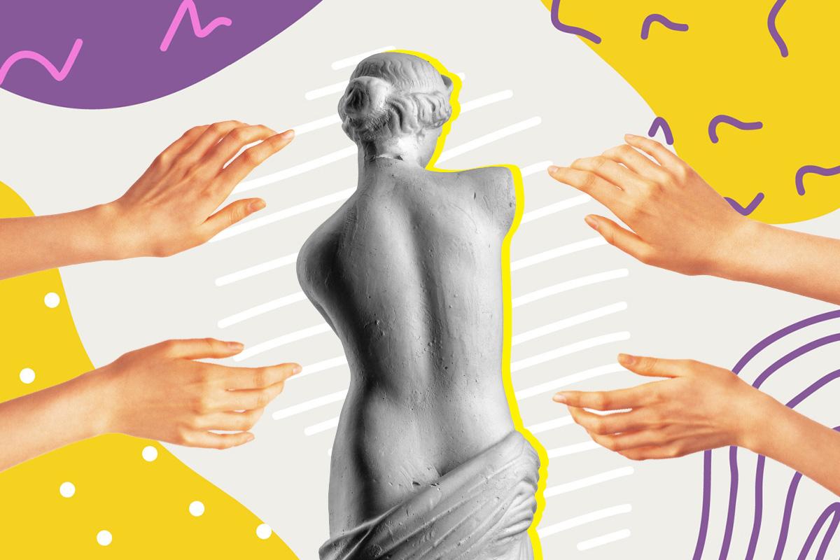 Исчезнет ли ручной массаж в эпоху инъекций?
