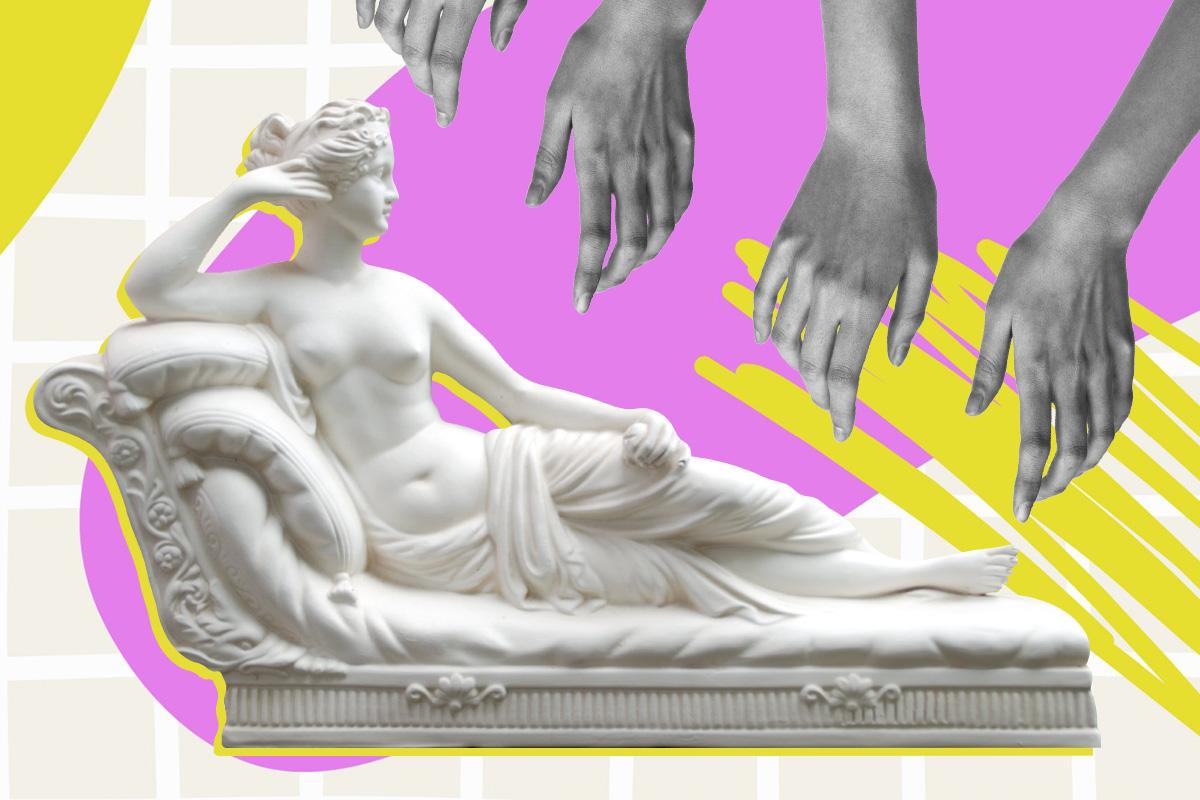 Чи зникне ручний масаж в епоху ін'єкцій?