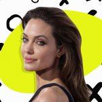 главные правила жизни Анджелины Джоли