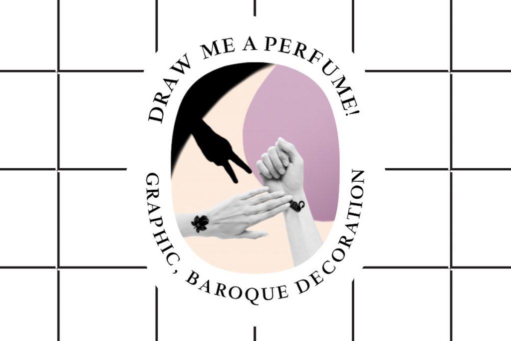 Diptyque представил парфюмированные татуировки