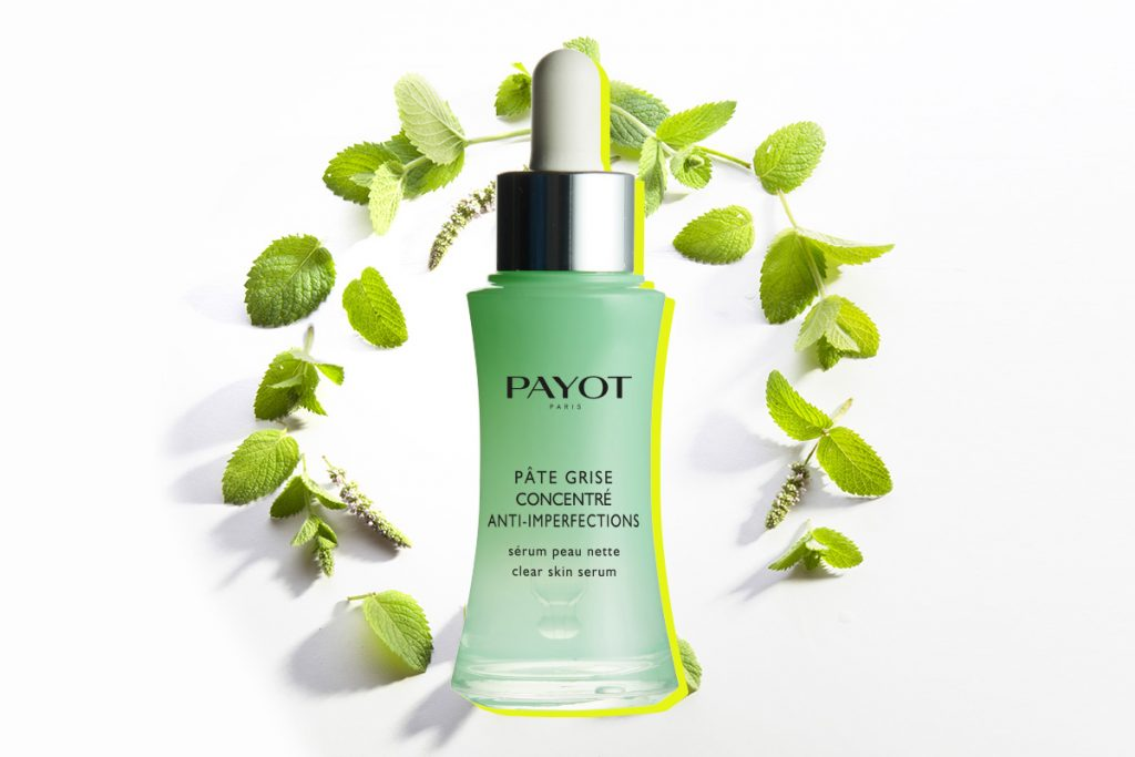 Beauty-средство недели: Payot, Pate Grise Concentre Anti-Imperfection