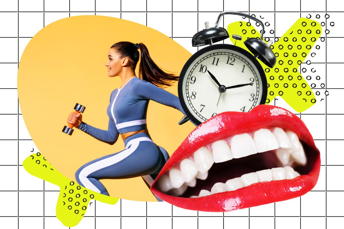 Гормон счастья: как удержать уровень серотонина в норме