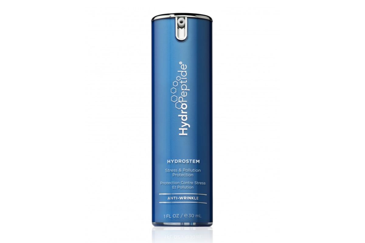 HydroPeptide, Hydrostem Serum
