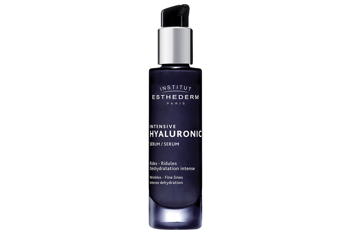 Institut Esthederm, Serum Intensive Hyaluronic