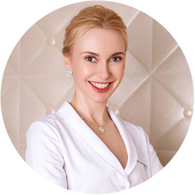 Екатерина Запольская кандидант медицинских наук, врач, иъекционист, хирург