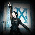 Мадонна представила бьюти-коллаборацию с Too Faced