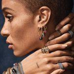 Мини-тату: новый тренд красоты среди топ-моделей