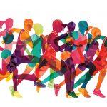 run good for life