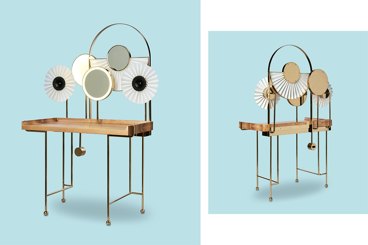 Made in Ukraine: два beauty-предмета для интерьера, без которых не обойтись