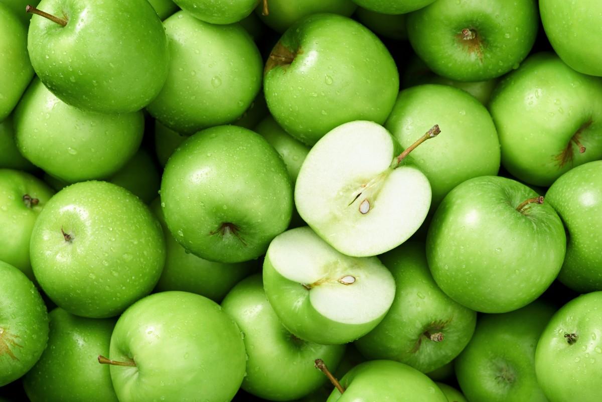 фрукты против отеков