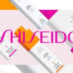 Shiseido Group выкупили марку Drunk Elephant за $845 миллионов