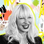 Sia рассказала, что страдает от синдрома Элерса — Данлоса