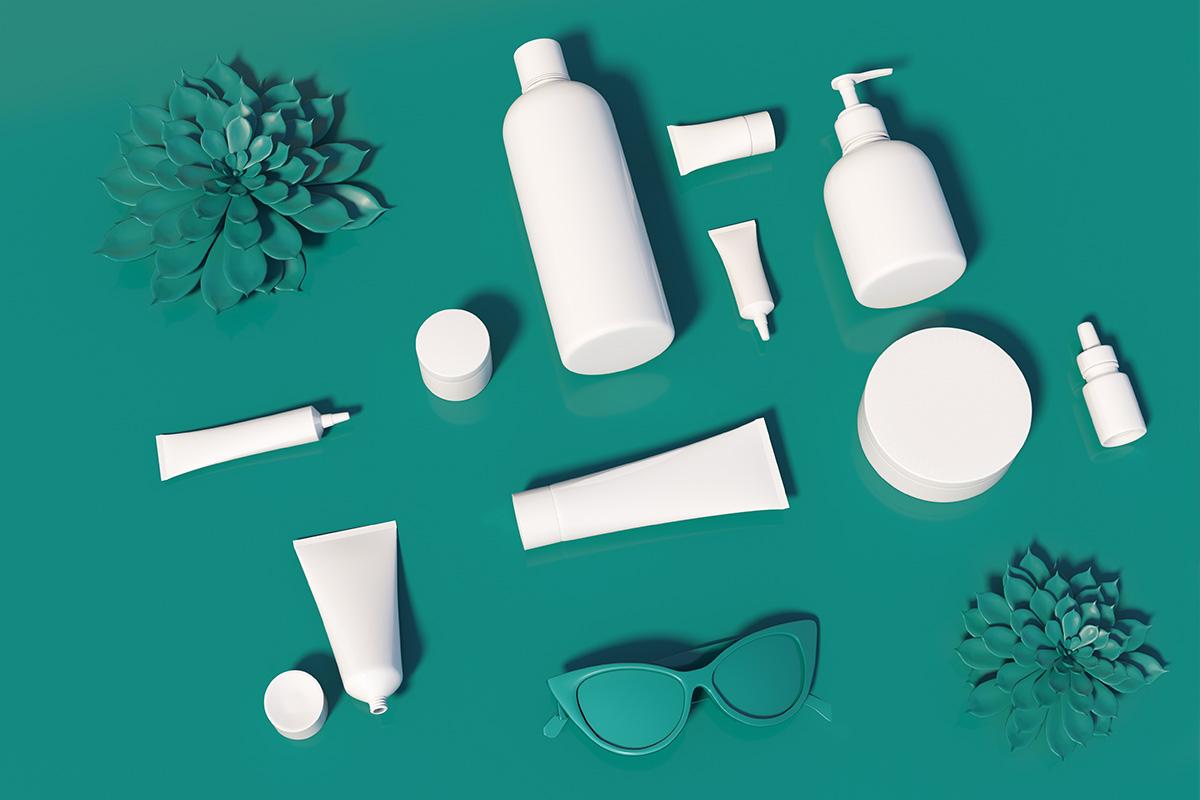 полезные ингредиенты для кожи