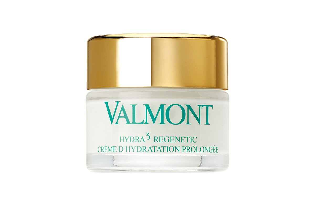Valmont, Hydra 3 Regenetic Cream