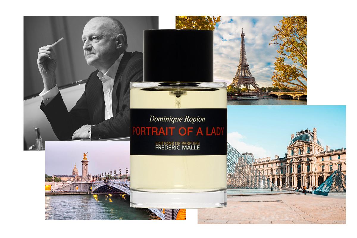 Топ-3 парфюма, от которых без ума мужчины
