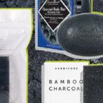 Твердое мыло с активированным углем: как и зачем использовать