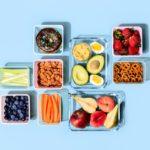 акие продукты мешают похудеть