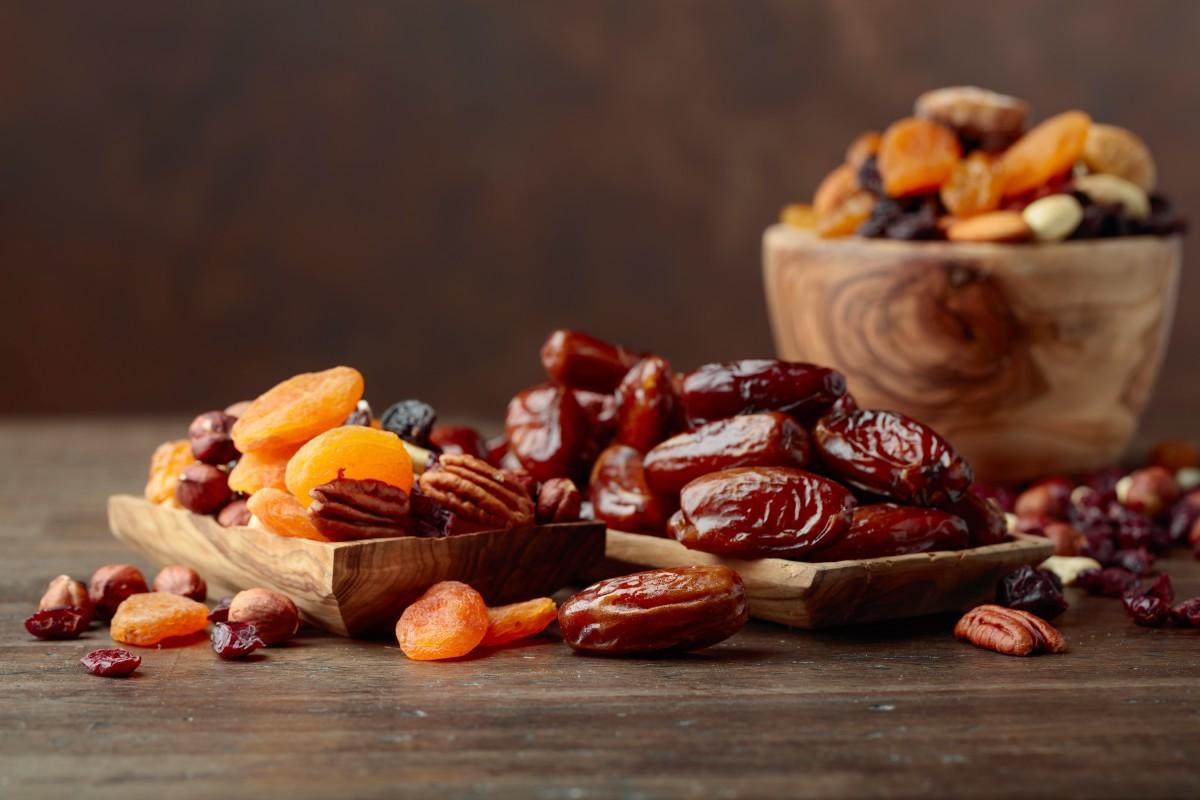 фрукты мешают похудеть
