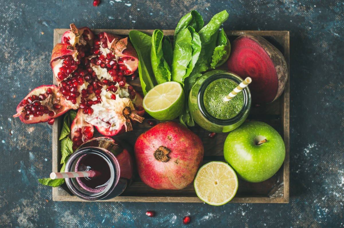 Псевдодієта: корисні продукти, що заважають схуднути