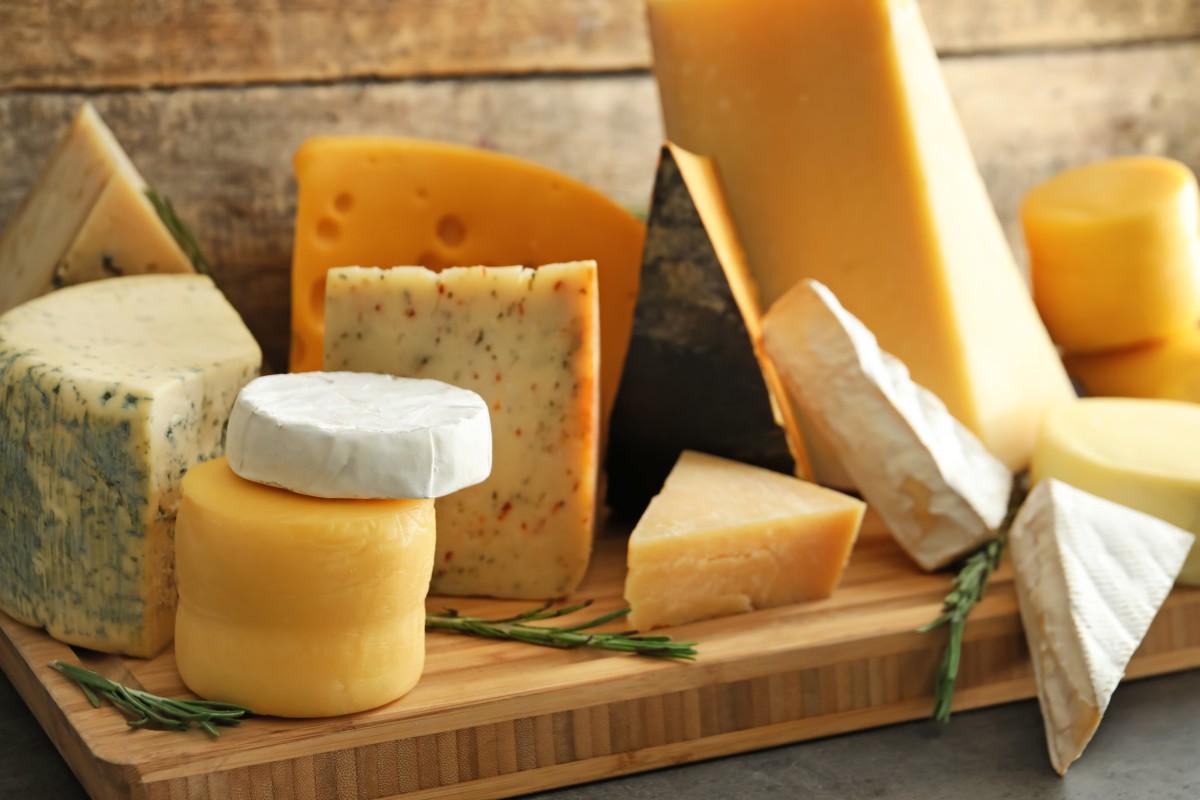 почему молочные продукты мешают похудеть