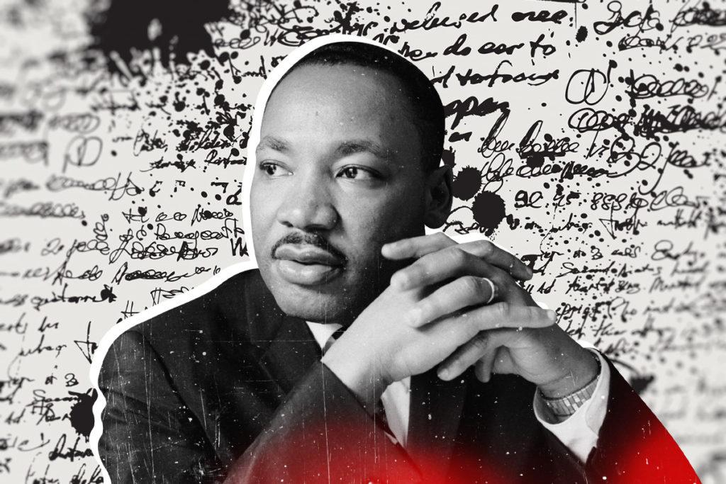 I have a dream: вдохновляющие цитаты Мартина Лютера Кинга, которые актуально прочесть украинцу