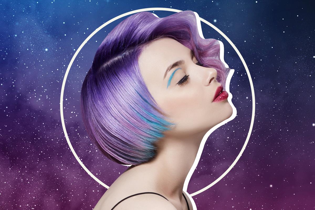 Novyj Sezon Lunnyj Kalendar Strizhek Na Fevral 2020 Beauty Hub