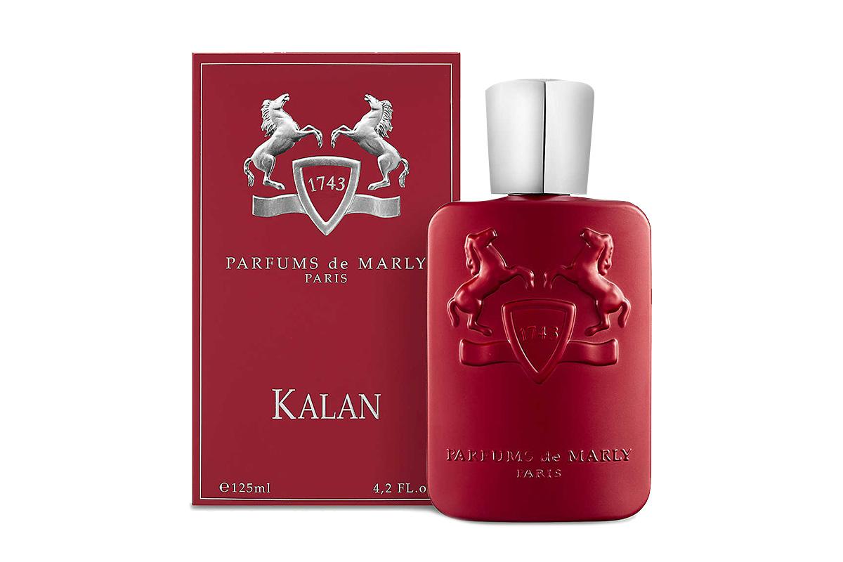 Лучшие зимние парфюмы на основе эфирных масел