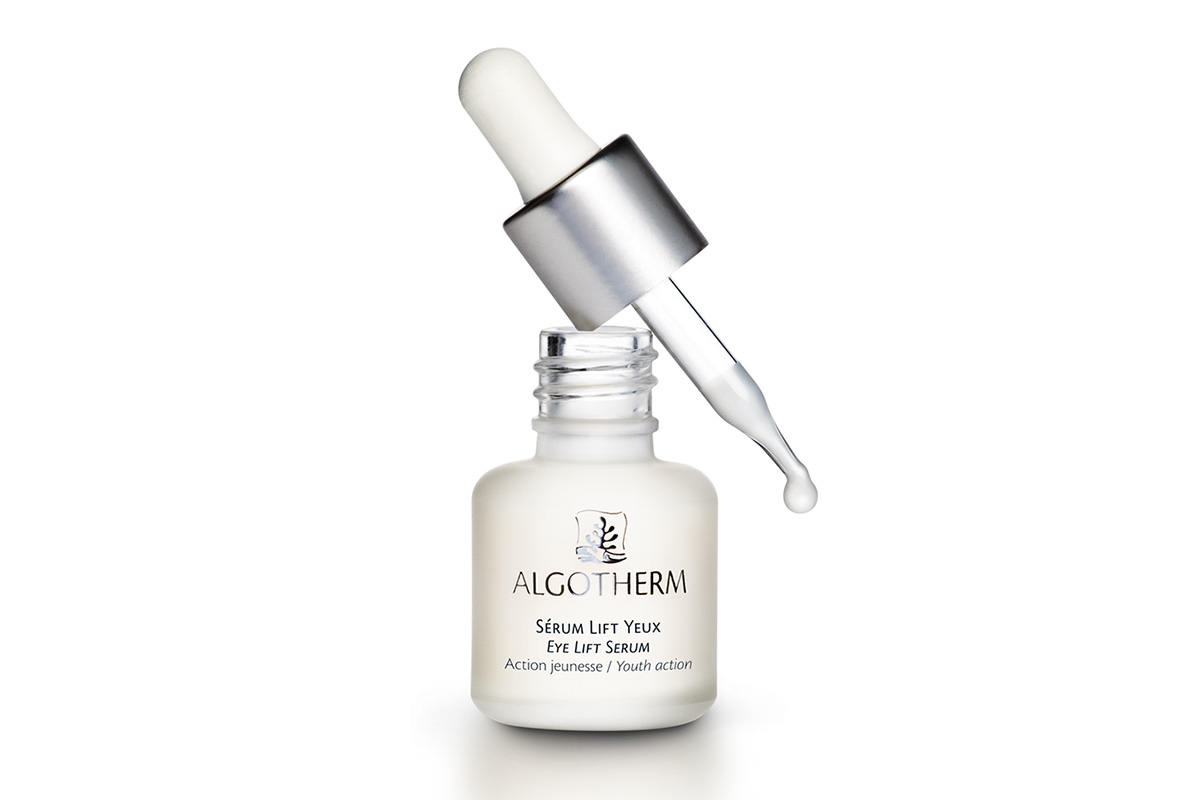 Algotherm, Eye Lift Serum