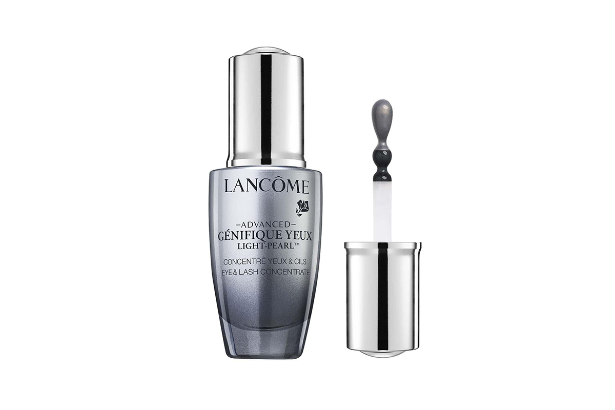 Lancome, Advanced Génifique Yeux Light-Pearl